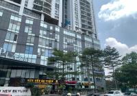 Duy nhất còn một sàn văn phòng cho thuê diện tích 67m2 tòa New Skyline Văn Quán - Hà Đông