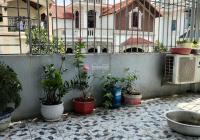 Bán nhà 3 tầng GĐ tự xây đất thổ cư sổ đỏ Hoài Đức Hà Nội, gần đường Lê Trọng Tấn Hà Đông