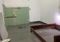 Phòng DT 21m2, tầng 1 ngõ 35 Tây Kết, gần Bạch Đằng, giá 2,3 tr/th