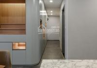 Cần bán căn hộ Green Pearl 3PN 88m2 3 tỷ 6 full đồ bao phí giá có thương lượng