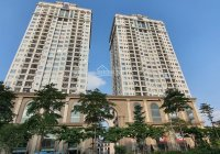 Chỉ từ 3,2 tỷ sở hữu ngay căn hộ cao cấp 4 mặt view Hồ - Cam kết giá tốt nhất gần Hồ Tây
