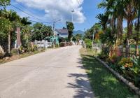 Cần vốn làm ăn nên muốn bán nhanh 368m2 đất có 150m2 đất ở giá rẻ mùa dịch tại xã Hòa phú