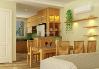 Cho thuê chung cư 96 Định Công 130m2, đầy đủ nội thất giá 9,5tr/tháng. Liên hệ: 0868050550