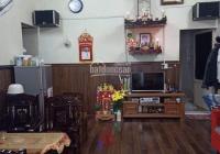 Bán nhà 2 MT kiệt 2m5 482 Hoàng Diệu - Hải Châu - Đà Nẵng