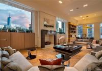 Tôi cần bán gấp chung cư Golden Westlake, 151 Thụy Khuê. 68m2, 1PN, nội thất hiện đại, 3.4 tỷ