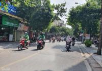 Bán đất mặt phố Việt Hưng, Long Biên, đất phân lô 70m2, MT 6m giá 10 tỷ