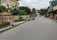 Chính chủ bán đất ô tô đỗ gần Phượng Đồng, Phụng Châu, 38.7m2, MT 3.8m hậu 3.9m hướng Đông Nam