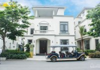 Mở bán biệt thự nghỉ dưỡng Đức Dương Beverly Hills Hạ Long - giá gốc chủ đầu tư
