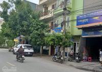 Bán nhà phố Đa Sỹ Kiến Hưng, 4 tầng, lô góc, kinh doanh sầm uất dòng tiền 400tr/năm, 7.35tỷ