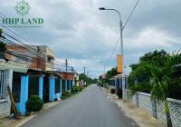 Bán hơn 800m2 đất mặt tiền đường cực đẹp thuộc xã Bình Hòa, huyện Vĩnh Cửu, 0949268682