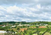 Sở hữu ngay 1035m2 đất view nghỉ dưỡng có suối thị trấn Nam Ban, Lâm Hà, Lâm Đồng chỉ với 1 tỷ 0x