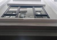 Nhà Mậu Lương - ngõ rộng - gần ô tô - gần KĐT - chợ - trường học 38m2*4T giá 2.45 tỷ LH 0788908686
