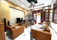 Nhà đẹp khu phân lô, oto tránh kinh doanh đình Phố Võng Thị Tây Hồ, 60m2 x 5T, MT 6,2m, giá 13,8 tỷ