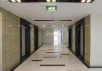 Bán căn hộ thương mại căn hộ Green River, quận 8, 2,45 tỷ - 71 m2. LH: 0917 642 951 Tuyết