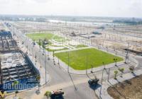 Giới thiệu siêu phẩm đất nền Nam Đà Nẵng - gần Bãi Tắm Viêm Đông - thanh toán trong vòng 2 năm