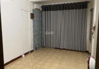 Nhà mới sạch đẹp 4T x 30m2 Phố Vọng gần trường ĐHKTQD, full đồ cơ bản giá 8tr/th. A Sơn 0934685658