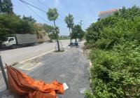 Chính chủ bán mảnh đất tại Nguyên Khê - Đông Anh - Hà Nội