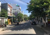Bán nhà 3.5 tầng mặt tiền Châu Thị Vĩnh Tế có sẵn 17 phòng trọ + mặt bằng kinh doanh
