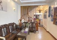 Duy nhất 1 căn nhà Tả Thanh Oai, 35m2x4T, MT 3.6m, lô góc, ôtô qua nhà, ngõ thông khắp ngả, 1.99tỷ