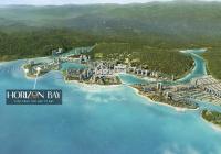 Bán nhà mặt tiền biển Bãi Cháy - Hạ Long xây 5 tầng - giá 5 tỷ 8