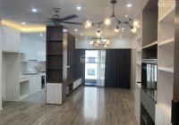 Chính chủ bán căn hộ Việt Đức Complex, tầng cao full đồ nội thất 03 phòng ngủ, 2 WC. LH: 0945474989