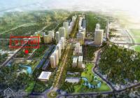 Cần bán mảnh đất ngay cạnh tổ hợp trung tâm thương mại sân bay cũ Phú Quốc
