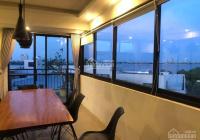 Chính chủ bán nhà phố Hồ Tây 8 tầng 110m2 - Kinh doanh - Đầu tư. 24,5 tỷ bán gấp có thương lượng