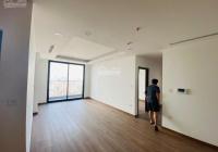 Bán căn góc 3PN 95m2; 105m2 tòa Asahi tại Hinode City 201 Minh Khai giá chỉ 5,3 tỷ bao phí sang tên