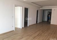 BQL chúng tôi cần bán các căn 2PN - 3PN - 4PN chung cư Imperial Plaza 360 Giải Phóng giá rẻ nhất