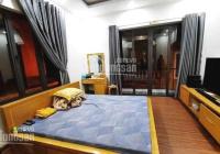 Bán nhà Liễu Giai 110m2 - 8.5m MT - ô tô đỗ cửa - thang máy - 24 tỷ Ba Đình
