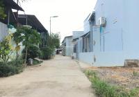 Đất Vĩnh Trung cách đường 23/10 chỉ 150m nằm sau lưng chợ và UBND xã Vĩnh Trung 93m2. Giá 1,3 tỷ