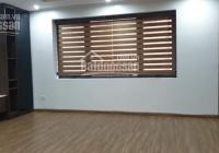 Bán nhà ngõ phố Hàm Long, Phan Chu Trinh, Hoàn Kiếm, yên tĩnh, ngõ rộng đẹp thoáng, Lh: 0929022017