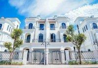 Bán căn song lập rẻ nhất Vinhomes Ocean Park giá 16.4 tỷ bao phí. LH 0362960326