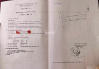 Bán nhanh lô đất 65m2 kiệt ô tô 5m Lê Hữu Trác, An Hải Đông, giá 3,29 tỷ