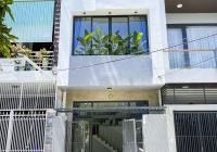 Bán nhà quận Hải Châu - cần bán gấp nhà mới xây - 19 Lưu Trọng Lư (0903576526)