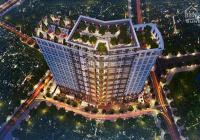Quỹ căn hộ chuyển nhượng giá tốt nhất cập nhật mới nhất tháng 7/2021 Sunshine Palace - 0967421444