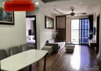 Do dịch bán cắt lỗ gấp căn 90m2 ban công Nam tầng đẹp full nội thất, giá 3,15 tỷ (ảnh thật)