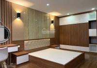 Cho thuê căn hộ chung cư tại TP Thái Nguyên 0334488991