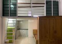Bán nhà Quỳnh Đô 1 tầng 33m2, MT 4.5m, sổ CC, giá 1.25 tỷ. 0354828692