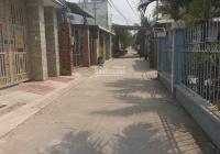 Bán nhanh 2 nền thổ cư 100% chợ Bến Cam mới - Phước Thiền, Nhơn Trạch
