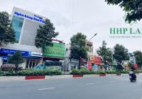 Nhà mặt tiền Phường Tân Tiến gần bệnh viện 7B, đường oto thông, 6x12m sổ hồng riêng