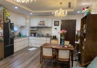 Ra mắt nhà mới đẹp ở 295 Bạch Mai, 20m ra phố, ngõ rộng, 5 tầng kiên cố, MT 4.5m