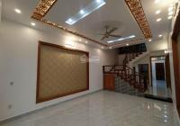 Bán nhà đẹp mới xây khu An Phú 3, thành phố Hải Dương