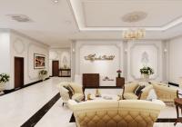 Mở bán chung cư The Jade Orchid Cổ Nhuế Vimefulland - giá ngoại giao tốt nhất thị trường - 2,4 tỷ