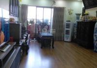 Bán gấp trước tháng 7 căn hộ tại GoldSilk: 3PN, 99m2. Giá cực tốt