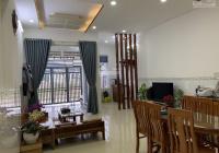 Bán nhà mới Phú Trung - Vĩnh Thạnh giá cực tốt