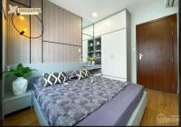Chính thức nhận booking 50 triệu/căn hộ sang trọng ngay TP - Thuận An-Bình Dương 0971.68.79.78