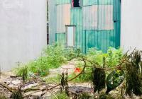 Bán đất Thanh Liệt 50m2, khu vực hiếm đất, ô tô 7 chỗ vào nhà nhỉnh 4 tỷ