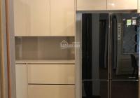 Chính chủ bán căn hộ W2 tầng cao 72m2, sổ lâu dài view Keang Nam, full đồ giá 3,2 tỷ