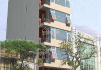 Bán nhà mặt phố Bảo Khánh, lô góc, 75m2 xây 7,5 tầng, cạnh Hồ Gươm, LH: 0913851111
